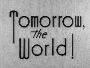 tomorrow-the-world