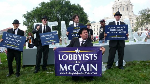 Lobbyists_for_McCain