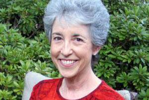 Carol Tavris – Mistakes Were Made