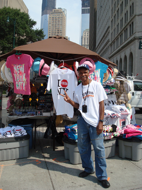 Love liberty protest souvenir vendors sell stop How to sell shirts