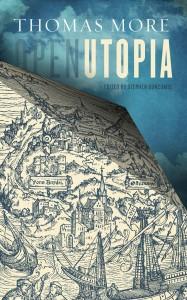 OpenUTOPIA copy