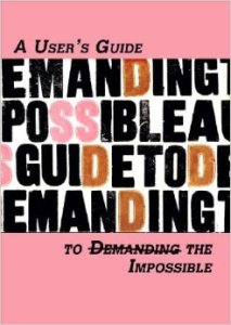 users guide to impossible