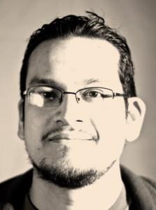 Orlando Lara