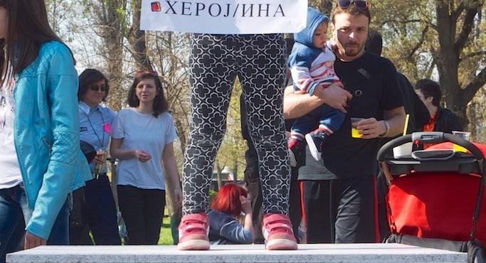 macedonia 15
