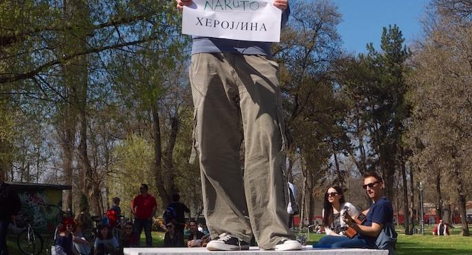 macedonia 30