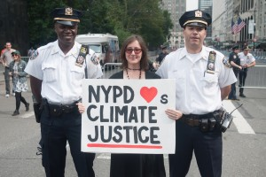 NYPD_hearts_climate_justice-10