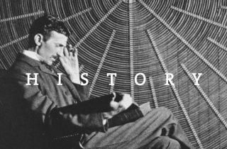 Reading List – History