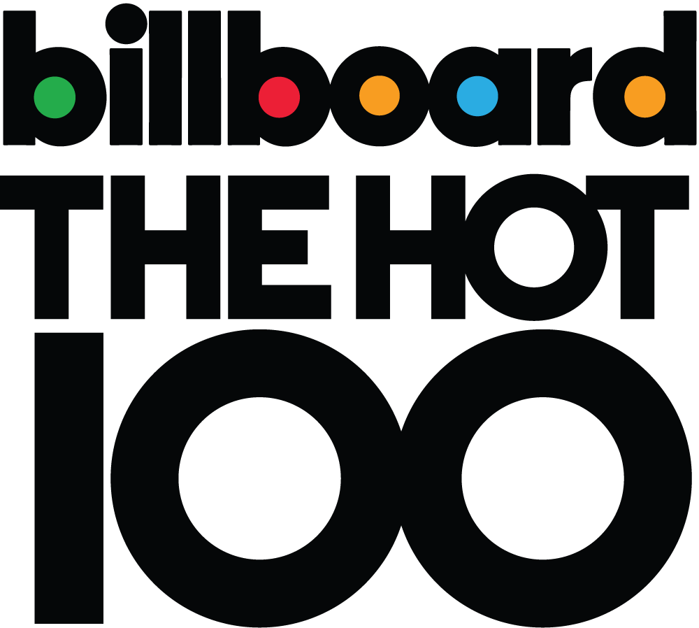 4: The Billboard Hot 100