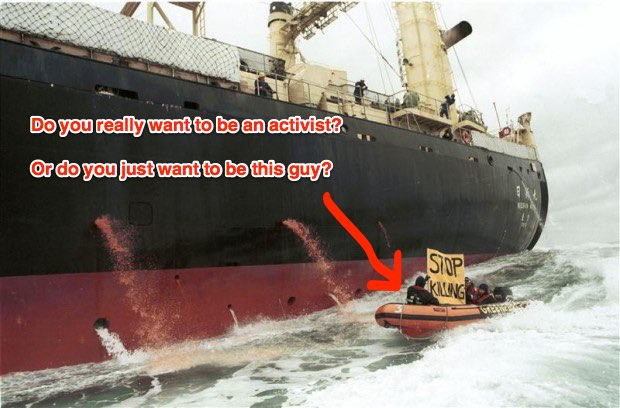zodiac boat note