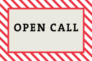 OPEN CALL: Arts Action Academy at Queens Museum