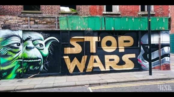fink-stop-wars-mural