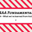 c4aa-fundamentals-4