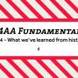 c4aa-fundamentals-4