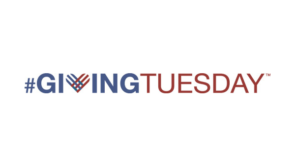 Support Artistic Activism on Giving Tuesday