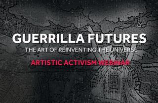 Webinar: Guerrilla Futures