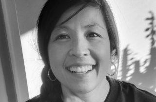 Alumni Spotlight: Cecilia Lim