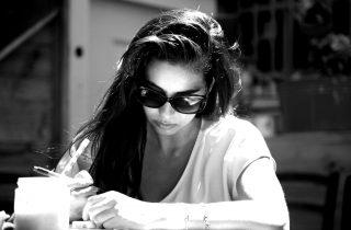 Alumni Spotlight: Victoria Catalina