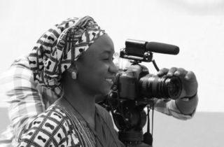 Alumni Spotlight: Ummi A. Yakubu