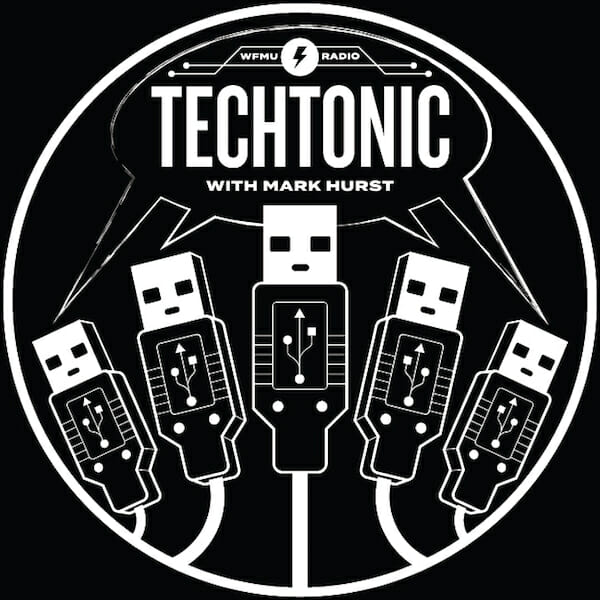 Techtonic